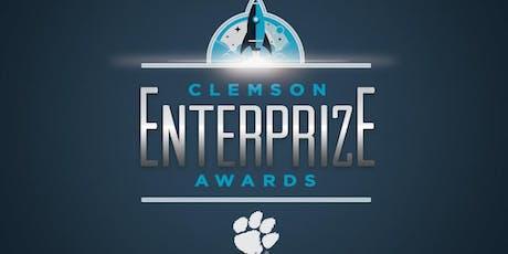 EnterPrize Awards FINALE - Greenville tickets