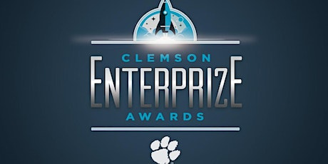 EnterPrize Awards FINALE - Greenville tickets