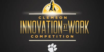 Innovation at Work Competition