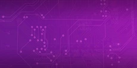 Tech Forum 2020 tickets