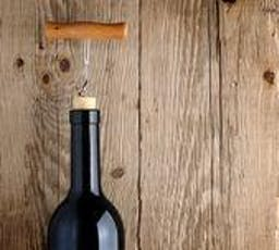 Australian Wine Dinner tickets