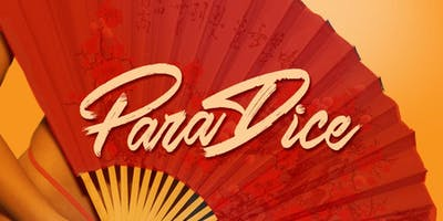 Paradice at Tao Beach Free Guestlist - 9/19/2019