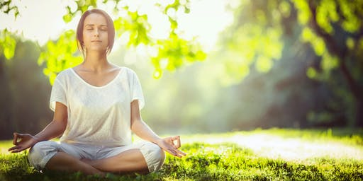Mindful Half-Day: Living with Few Regrets