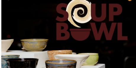 Soup Bowl - Sunday, November 17 tickets