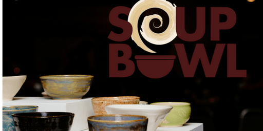 Soup Bowl - Sunday, November 17