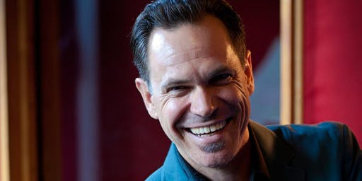 Northampton Jazz Festival Presents: Kurt Elling Quintet