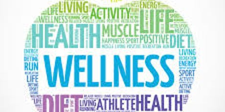 True to Self Care Health and Wellness Event tickets