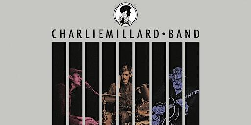 Charlie Millard Band