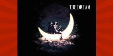 THE DREAM - A Live Improv Show