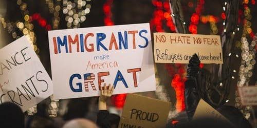 Immigration Law- what to know today.