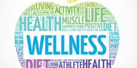 True to Self-Care Health and Wellness Event tickets