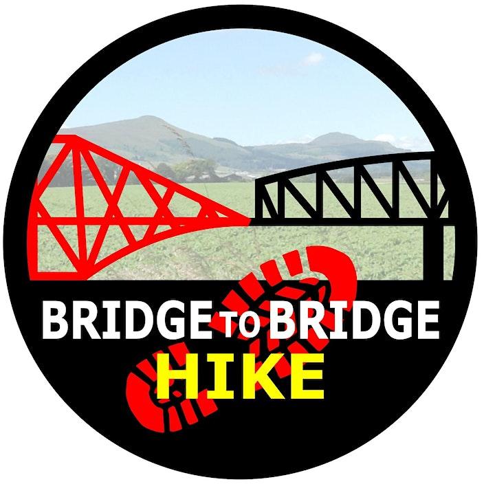 Bridge to Bridge Hike image