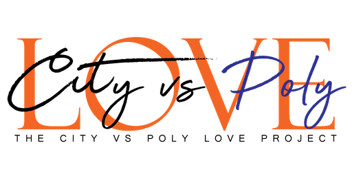 City vs Poly LOVE Documentary Trailer Premiere
