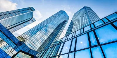Win By Design - Commercial Real Estate and Market Update