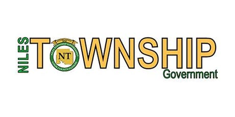 Niles Township 2019 Deadline Announced for Appealing Your Property Taxes tickets