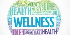 True to Self-Care Health and Wellness Event