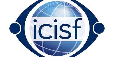 ICISF - GROUP CRISIS INTERVENTION