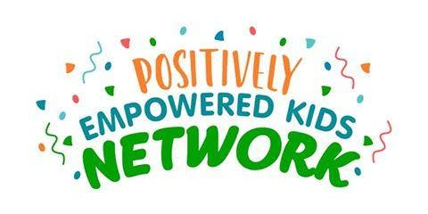 Positively Empowered Kids Network Nov 2019