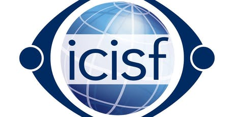 ICISF - ASSISTING INDIVIDUALS IN CRISIS tickets