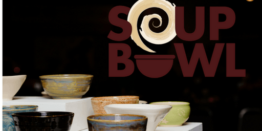 Soup Bowl - Friday, November 15