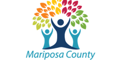 Mariposa Pre-Approval Training