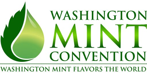 Washington Mint Convention