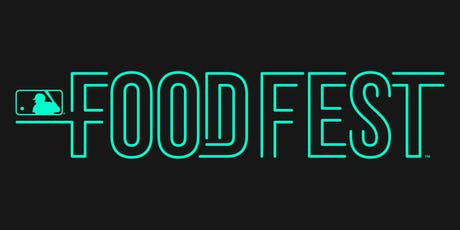 MLB FoodFest in London tickets