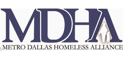 Youth Homeless Address: Call to Action