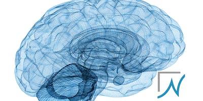 Free Neurofeedback Sessions (20 min)