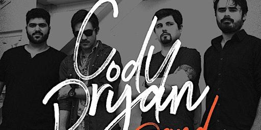 Cody Bryan Band