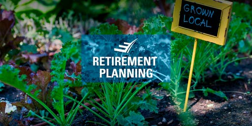 Retirement Basics*
