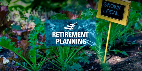 Retirement Basics* tickets