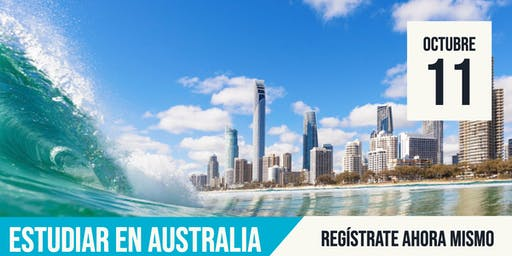 Estudiar inglés en Gold Coast (Inforum)