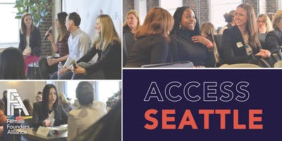 Access Seattle