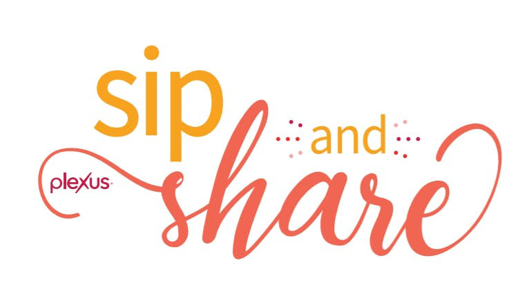 Plexus Sip and Share: Home Office - Scottsdale