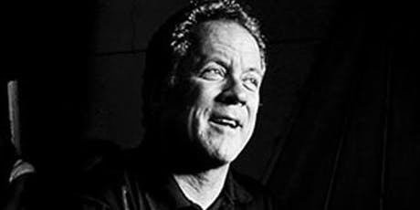 A Conversation with David Beasley: Challenges of 21st Century Humanitarian Response tickets