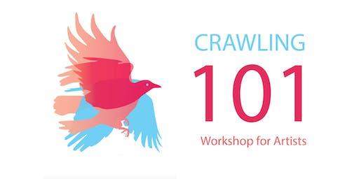 Crawling 101