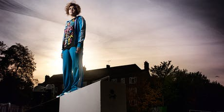 Grow Your Business Using Digital Media tickets
