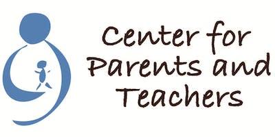 Teacher Training on ZONES of Regulation Concepts to Promote Self Regulation
