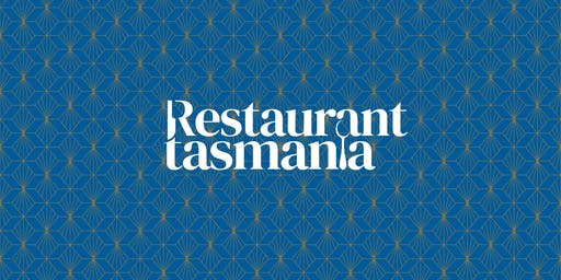 Restaurant Tasmania- Charlie Carrington