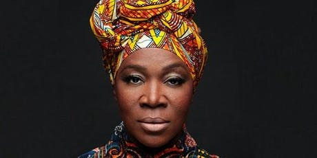 India.Arie VIP Upgrade tickets