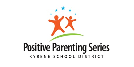 Kyrene Positive Parenting Series - Video Games: What Parents Need to Know tickets