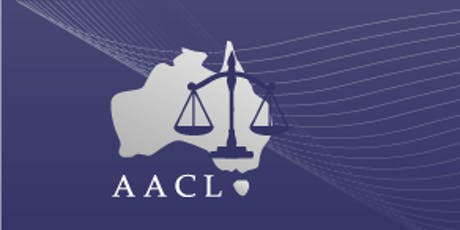 AACL - Climate change, human rights and constitutional law: do recent cases in the Netherlands and the US translate to Australia? tickets