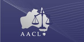 AACL - Climate change, human rights and constitutional law: do recent cases in the Netherlands and the US translate to Australia?