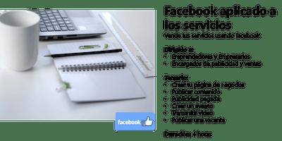 Facebook para negocios (básico)