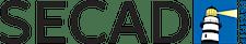 SECAD logo