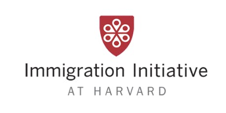 Humanitarianism and Mass Migration: Confronting the World Crisis tickets