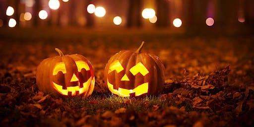 Halloween do Brinca (teste)