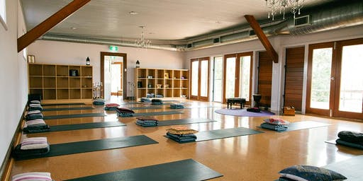 Better together special - 2 classes/week for $50 in total