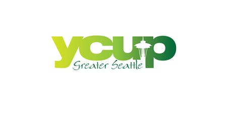 YCUP After Hours tickets